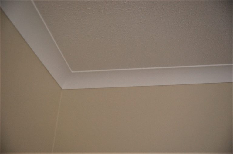 Coving Installation, Hythe